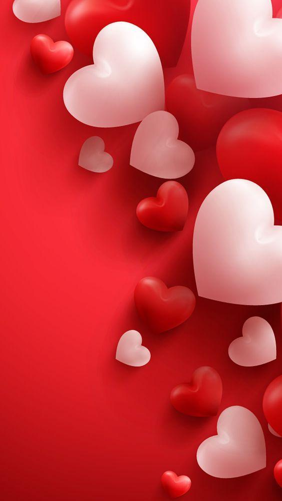 I Love You Love Wallpaper Heart Wallpaper Love Wallpaper Download