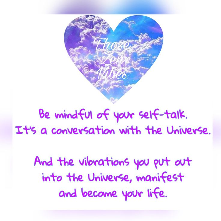 Be kind to yourself, love who you are and enjoy being your true authentic self. All energy comes back around, be mindful of what energy you project into the world, stay and be positive 🌸🕉 ~ Those Zen Vibes
