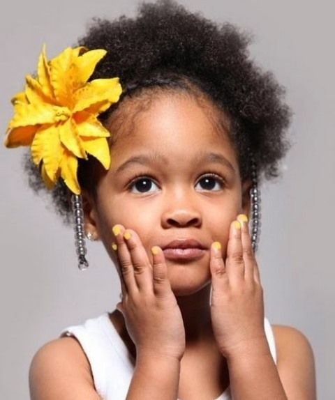 african american children hair styles 17 best images about hairstyles on 8607 | c7451c5ccbc274c37eaf657bfb539201