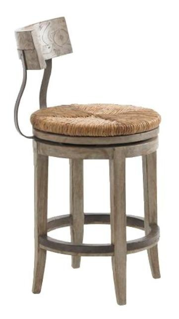 Stools And Counter Stools On Pinterest