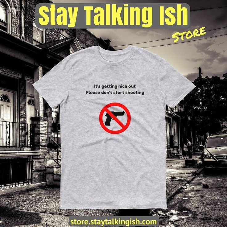 Make sure ya'll come through to the website and grab this tee!! Only $20  store.staytalkingish.com  #blacklivesmatter #blackhistory #wakeup #blackpower #america #blackpeople #blackconsciousness #philly #215 #atlanta #atl #georgia #miami #newyork #brooklyn #bedstuy #statenisland #hiphop #newyorkcity #nyc #queens #bronx #harlem #picoftheday #chicago #chitown