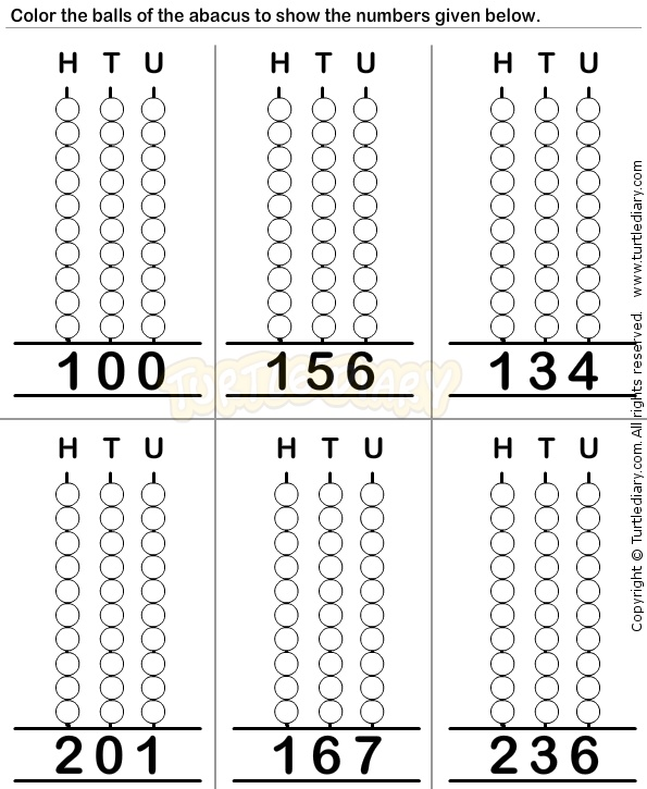 Worksheets Montessori Math Worksheets 137 best images about montessori math on pinterest abacus7 worksheets preschool worksheets