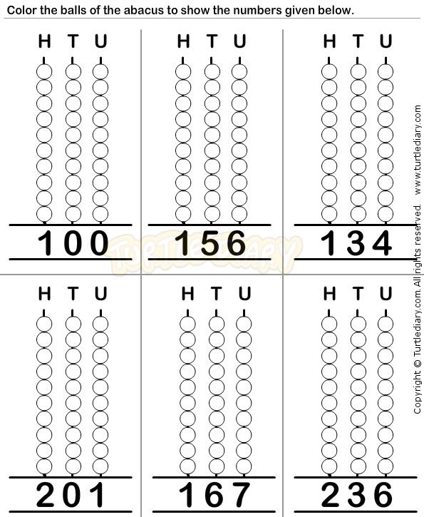 Worksheets Montessori Math Worksheets 137 best images about montessori math on pinterest abacus7 worksheets preschool worksheets