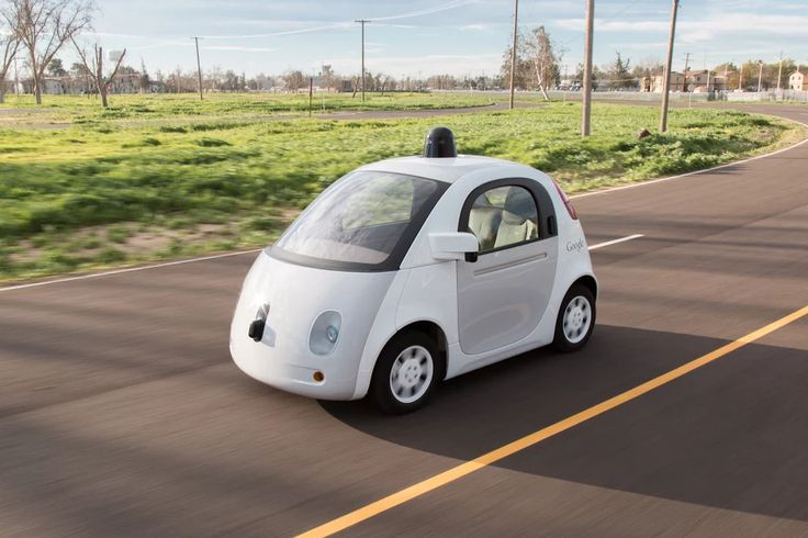 Google has announced that it is to begin testing its self-driving cars on public roads in California. The first complete prototype was unveiled late last year. The new pilot will allow Google to study public responses to the cars and have them face real-world challenges.