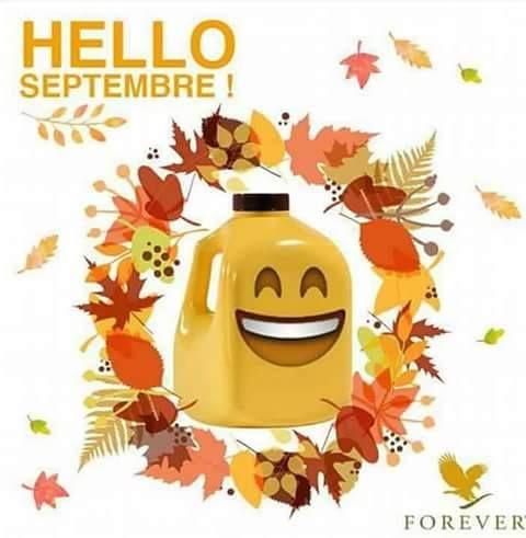 Sikeres,boldog szeptembert kívánok! #szeptember #succes #gazdag #forever #life #lifestyle #follow #budapest #hungary