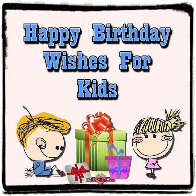 #happybirthday #birthday