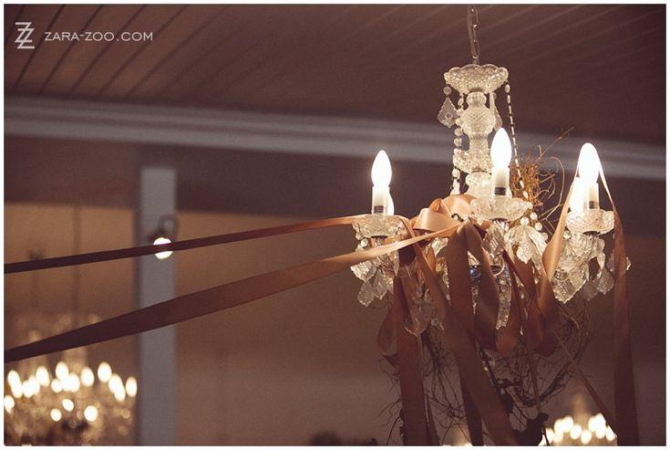 Wedding at Brennaisance – Stellenbosch