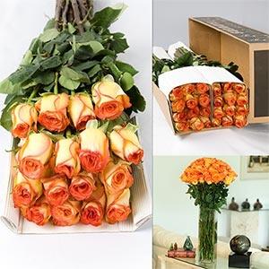 Bicolor Orange / Yellow 100 Stems, Costco, $80.Yellow 100, Ideas, Orange Roses, Bicolor Orange Yellow, Bulk Flower, Orange Yellow Rose 100, Roses 100 Stem, Orange Yellow Roses 100, Bicolor Rose