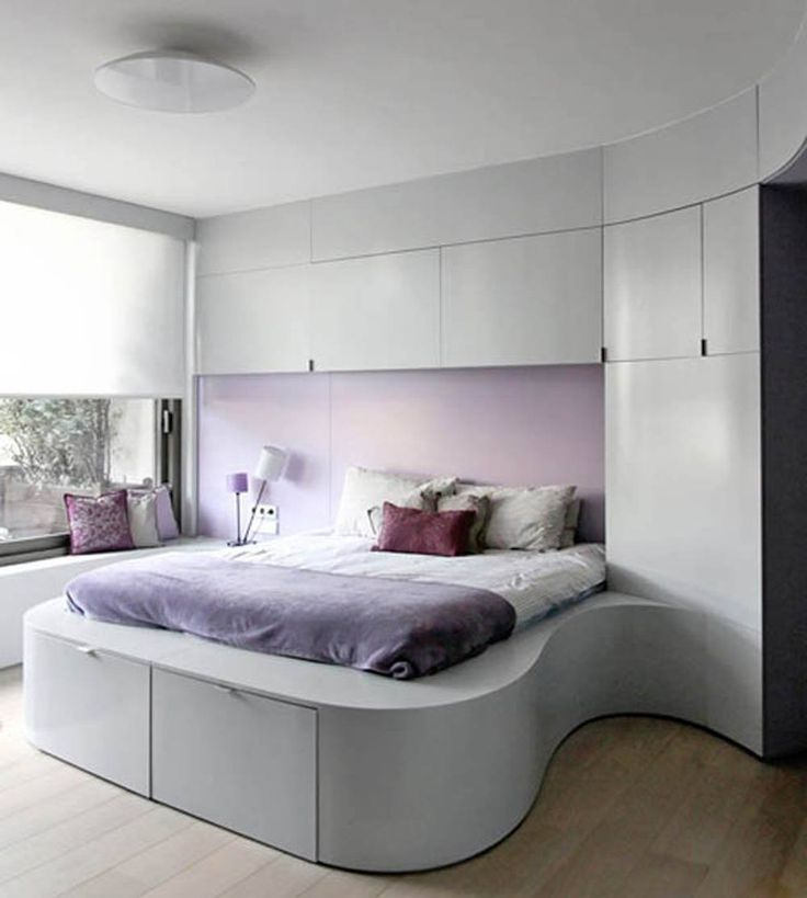Bedroom Modern Bedroom Furniture Sets Cheap Futuristic Bedroom Design  Bedroom Interior Design Tips Simple Decorating Ideas For Futuristic Bedroom  For Girls