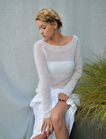 Kim Hargreaves Knitting Pattern Books : 17 Best images about Kim Hargreaves on Pinterest Scarlet ...