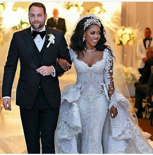 Hotinterracialdating Swirldating Blackdatingsites Blackwomenlookingforwhitemen Whitewomenlookingforblackmen B Interracial Wedding Wedding Dresses Wedding,Resell Wedding Dress
