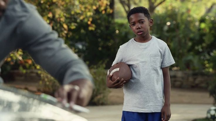 AbanCommercials: BMW TV Commercial  • BMW advertsiment  • Certified Pre-Owned  - Wash • BMW Certified Pre-Owned  - Wash TV commercial • Certified Pre-Owned by BMW. Legendary performance for less than you think.0:13 dad's that much his bush know it's your0:17 mother's when it drives it looks like0:19 new 0:19 you'll treat it like no certified pre0:22 owned by BMW