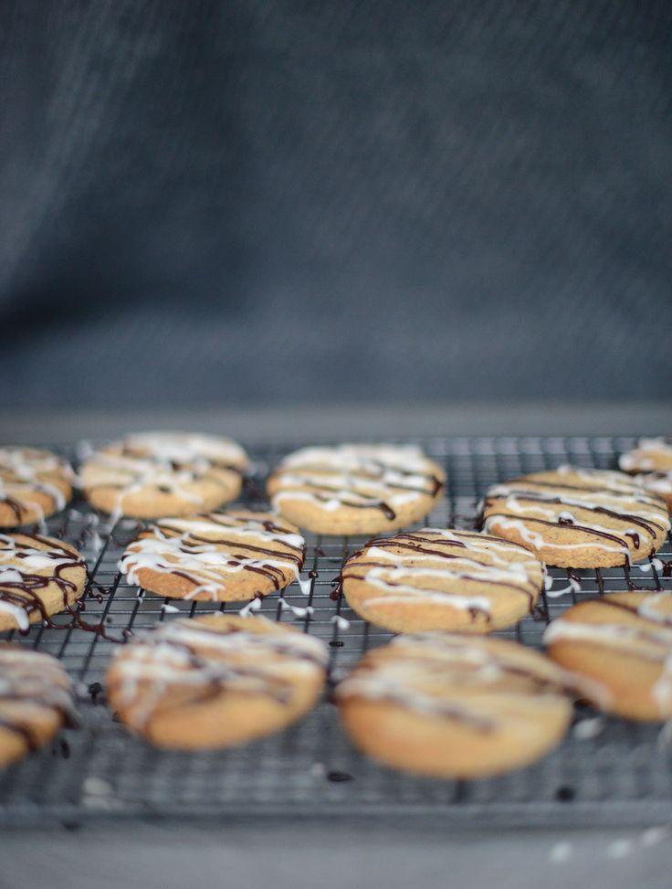Les 156 meilleures images du tableau Recettes Sans Gluten sur ...