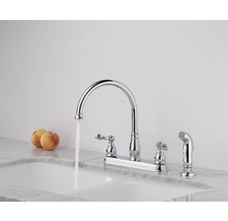 1000 Images About Most Popular Kitchen Faucets On