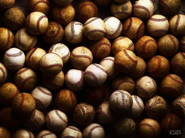Best 25+ Baseball wallpaper ideas on Pinterest   Train wallpaper ...