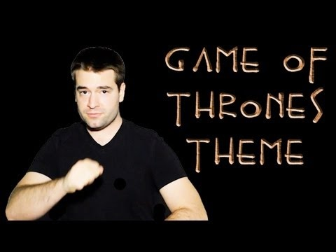 game of thrones violin letters