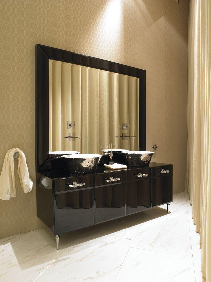 ... wall mirrors, custom wall mirrors, high quality wall mirrors, high end