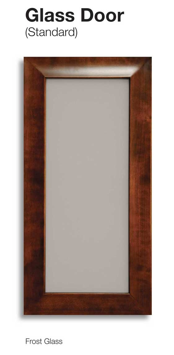 Find This Pin And More On Kck Door Samples And Free Design Service Wave Hill Kitchen Cabinet
