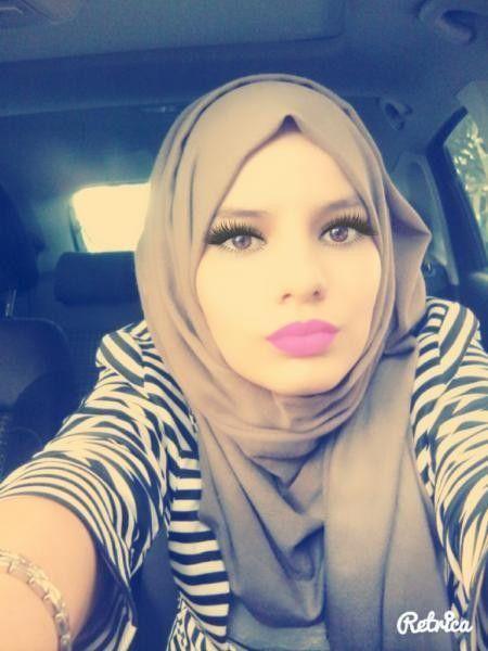 Cherche femmes pour mariage algerie