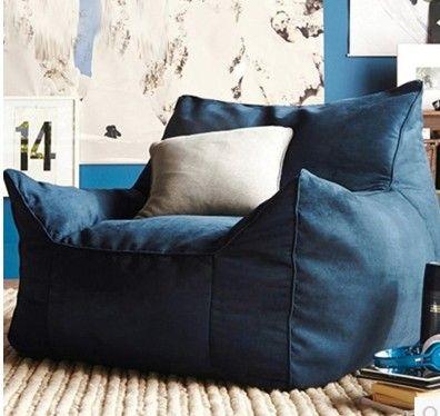 Кресло-мешок, Бескаркасная мебель | кресло-груша, мяч, цена | доставка по всей…