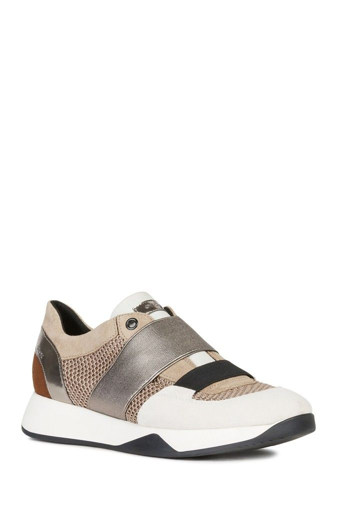 geox shoes sale online, Women Flats & Lace Ups Geox EURO
