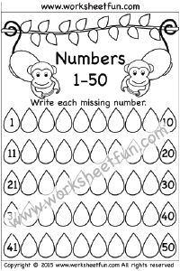 71 best images about math worksheets on pinterest first grade worksheets clock faces and math. Black Bedroom Furniture Sets. Home Design Ideas