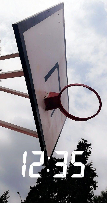 Basketbol Basketbol In 2020 Galaxy Wallpaper Wallpaper Instagram