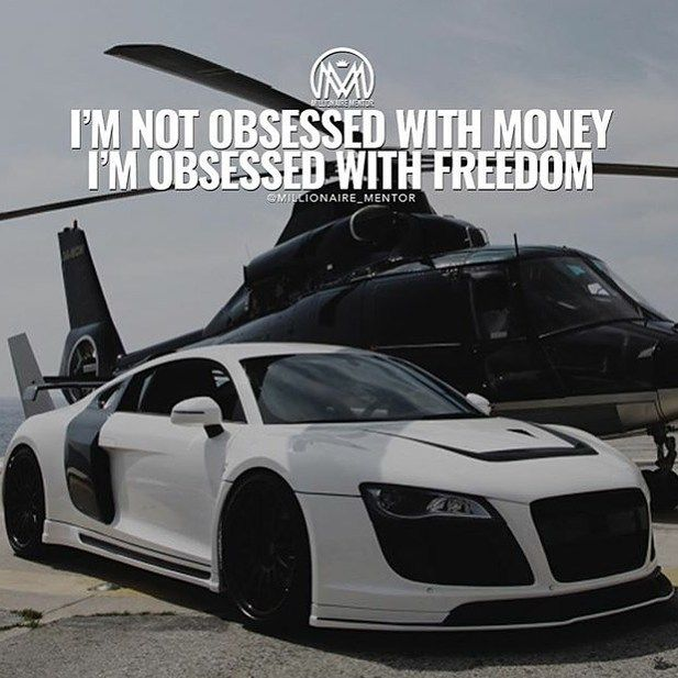 Car Quotes For Instagram Bio: 41 Best Millionaire Inspirational Quotes Images On