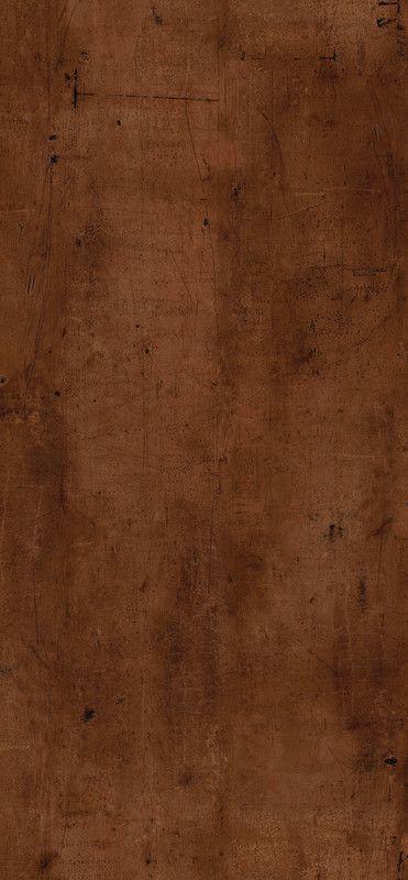 Fundermax In 2019 Stone Texture Texture Hardwood Floors