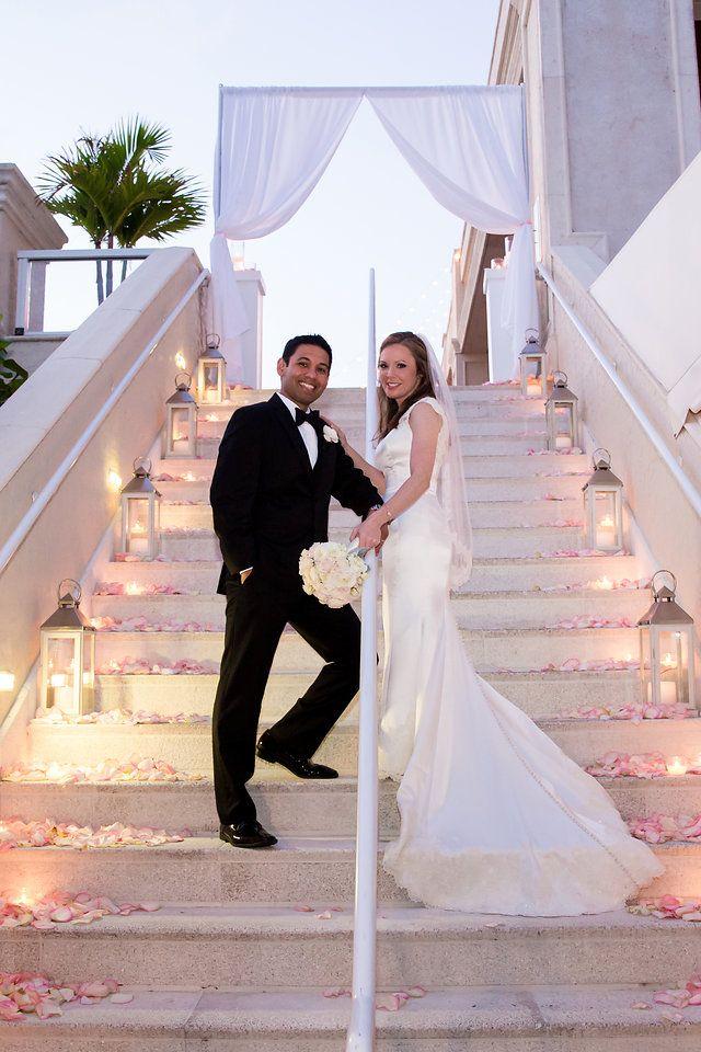 beach wedding south west uk%0A Marco Beach Ocean Resort Wedding   Destination Wedding   Beach Wedding    Sunset Reception   Outdoor