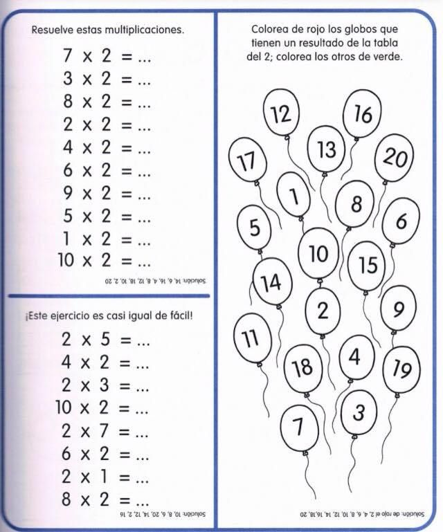 Cuaderno tablas de multiplicar (4)