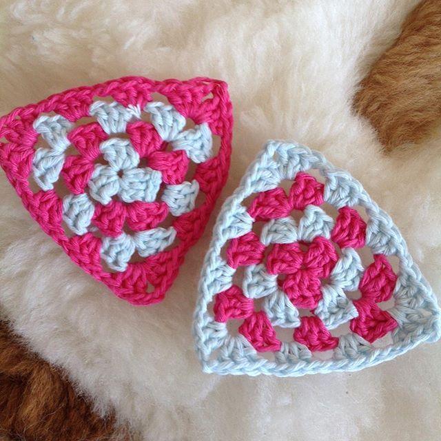 SnapWidget | Tejiendo para mi princesita! #conamor #crocheteando #handmade #hechoamano #crochet