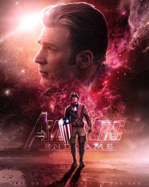 5d Diy Diamond Painting Character Captain America Cross Stitch Etsy In 2021 Marvel Wallpaper Avengers Pictures Marvel Cinematic