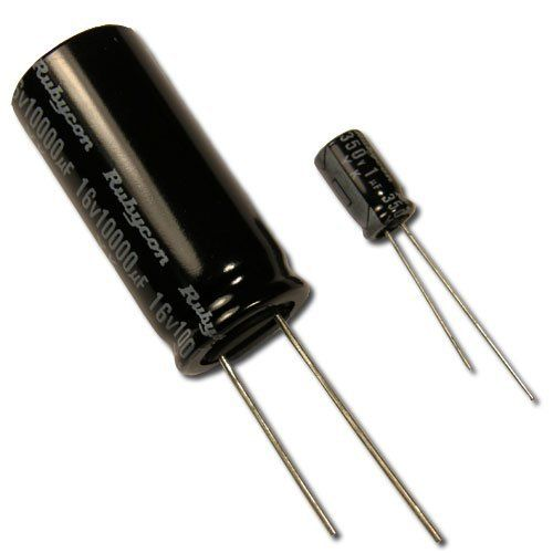 c745cdbbb342bb0cad94db085e39b16a electrolytic capacitor purpose 210 best electronics images on pinterest electronics, audio and RC Wiring Diagrams at gsmx.co