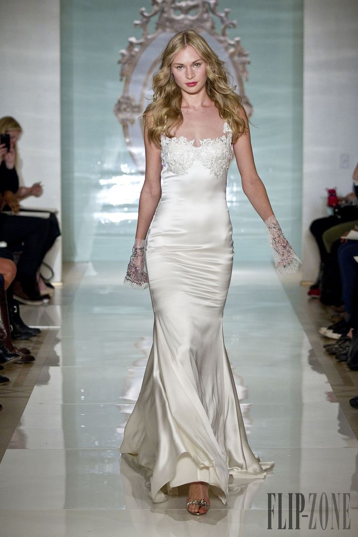 86 best Reem Acura images on Pinterest | Wedding frocks, Homecoming ...