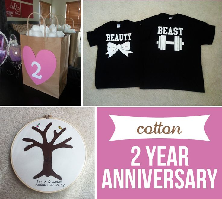 Diy year anniversary gifts for boyfriend wedding ideas