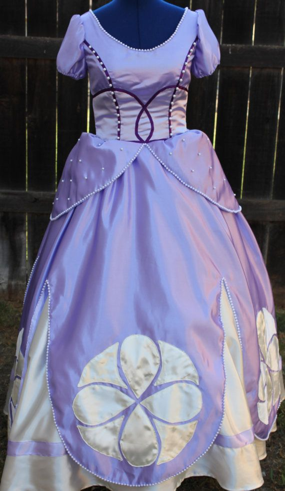 17 Best Images About Sofia The First On Pinterest