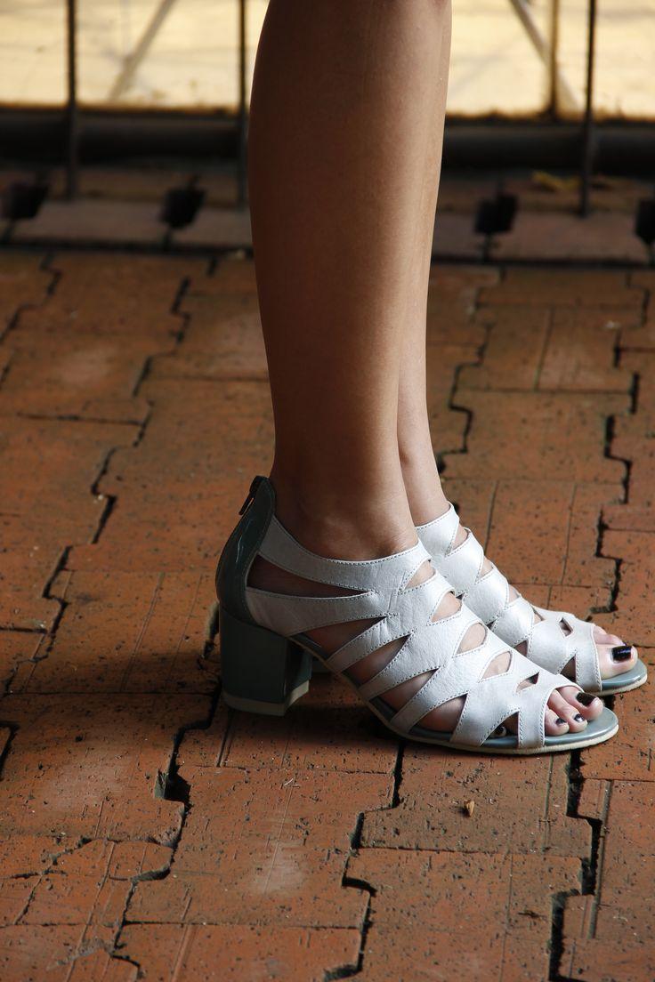 #leathershoe #leather #stylish #juanafranciscadesign