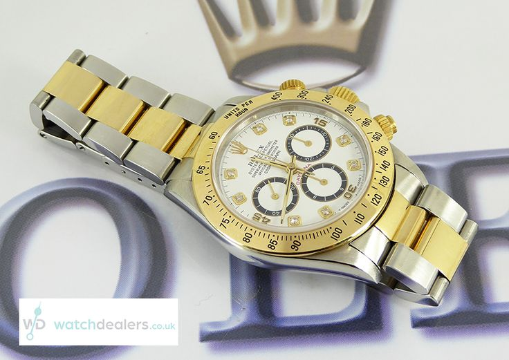 #Rolex #Daytona for sale, Rolex watches for sale, Watch Dealers, Rolex watches Brighton, Rolex watches Gatwick, www.watchdealers.co.uk