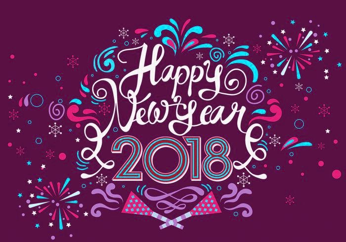 new year messages find here wide range of new year messages for 2018 wear you happy new year 2018 wishes