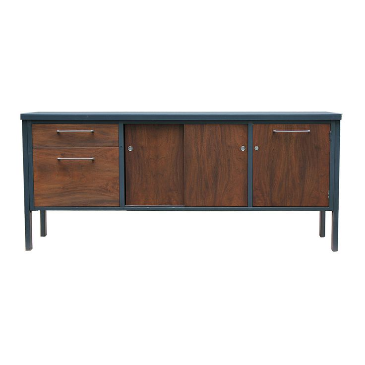 1000 Images About Mid Century Modern Furniture My