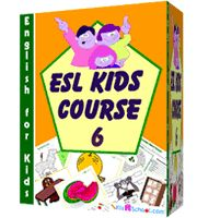 ESL Galaxy offers over 2368 free printable worksheets for ESL lesson plans and ESL Activities.The worksheets include:      Board Games, Crosswords, Grammar worksheets, Vocabulary Worksheets, Theme or Topic lesson plans,Pronunciation, Survival English, Song and Video Activities, Word search Puzzles, Festivals & Holiday Worksheets, Prefixes/Suffixes Word Formation,ESL conversation &    Communicative Activities, Game and Writing Templates, Cloze & gap fill exercises, ESL Games and ideas