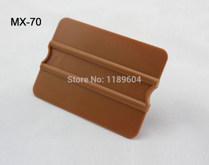 Find More Sponges, Cloths & Brushes Information about Abrasion resistant Vinyl Plastic Car Squeegee Decal Wrap Applicator hard Scraper,High Quality car tire pressure monitor,China scraper blade Suppliers, Cheap car scraper from Freer on Aliexpress.com