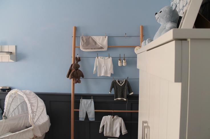 Auto Slaapkamer Accessoires : op Pinterest – Jongenskamers, Tienerjongen Kamers en Auto Slaapkamer