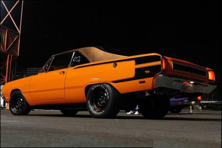 1971 (Brazilian) Dodge Charger R/T                                                                                                                                                                                 Mais