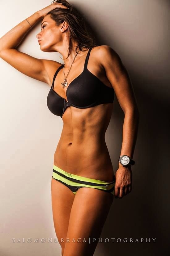 67 best Sports shoot fitness images on Pinterest | Female ...
