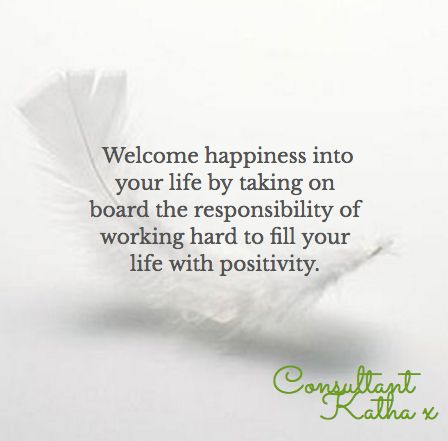 consultantkatha.site Tag|Share|Like #clairvoyance #telepathy #intuitive #lightworker #happiness #hardworking #spiritualreader #life #success #positivity #consultantkatha #freereadings