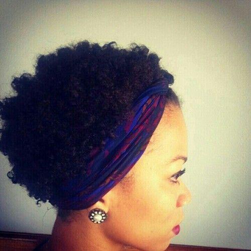 thesis on alopecia
