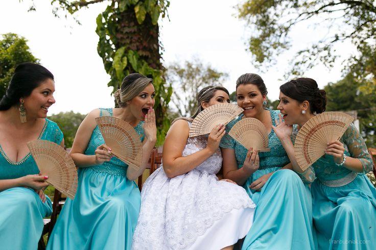 Casamento de dia | Francieli e Sérgio | Campo Largo | Fran Bubniak fotografia - Blog - Fran Bubniak. Fotógrafa especializada em fotografias de casamento e famílias sediada em Curitiba, Paraná. Atende todo o Brasil e exterior.