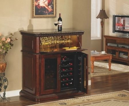 1000 Images About Rustic Wine Storage Cabinets On